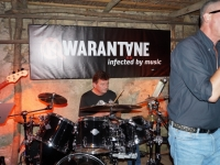 Grundmuehle2015-web(55)