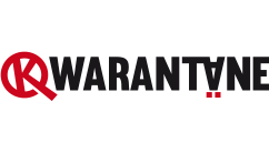 Kwarantäne logo