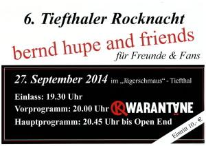 Rocknacht-Poster-2014-09-klein